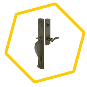 Security Locksmith Services Avondale, AZ 623-518-1112